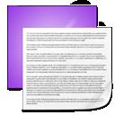 Przygotowanie wniosku pożyczkowego - oferta