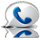 Tel: 883-43-63-13